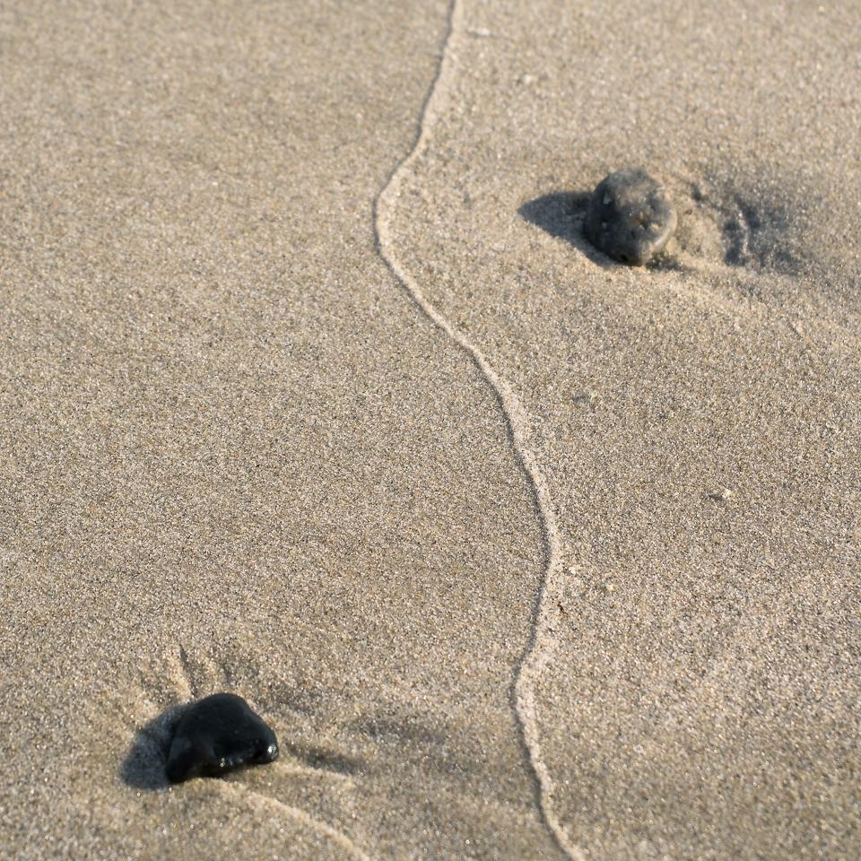 Die Spur im Sand - Beratung in besonderen Lebenssituationen   tranquiloco sandra franz