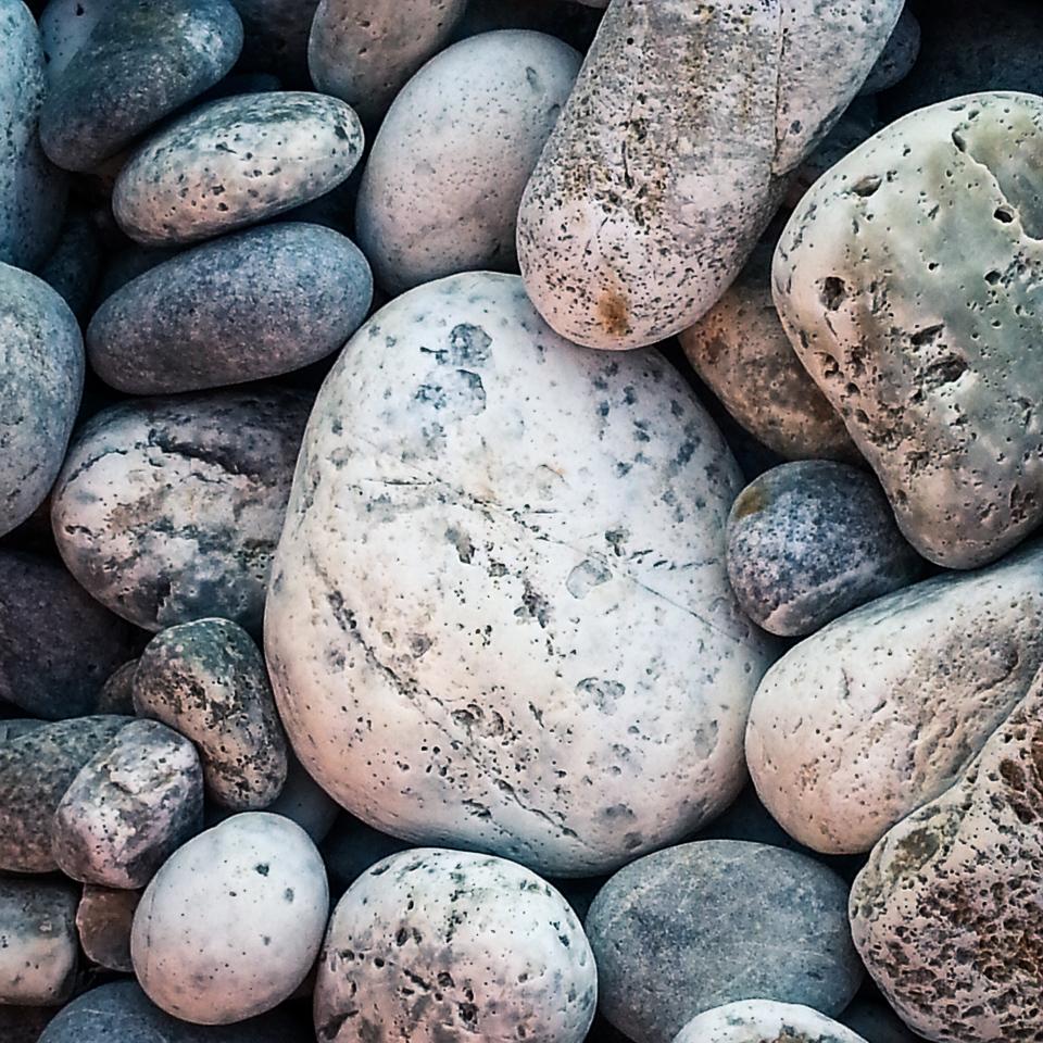 Steine - Beratung in besonderen Lebenssituationen   tranquiloco sandra franz
